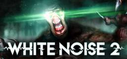 White Noise 2 Game