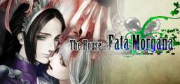 The House in Fata Morgana Game