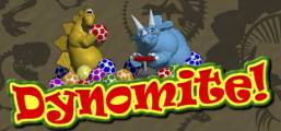 Download Dynomite Deluxe Game