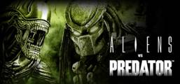 Aliens vs. Predator™ Game