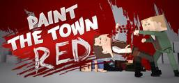 Download Paint the Town Red Game