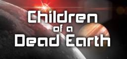 Children of a Dead Earth Game