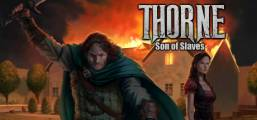 Thorne - Son of Slaves (Ep.2) Game