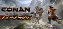 Download Conan Exiles Game