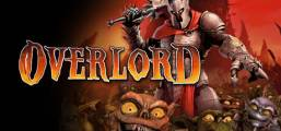 Overlord™ Game