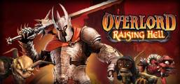 Overlord™: Raising Hell Game
