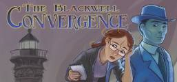Blackwell Convergence Game