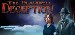Blackwell Deception Game