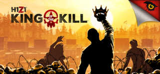 Download H1Z1: King of the Kill