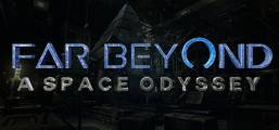 Far Beyond: A space odyssey VR Game