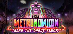 The Metronomicon Game