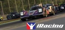 Download iRacing Game