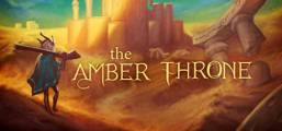 The Amber Throne Game
