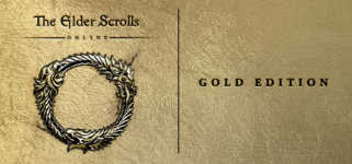 Download The Elder Scrolls® Online: Gold Edition