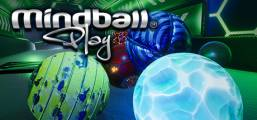Mindball Play Game