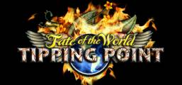 Fate of the World: Tipping Point Game