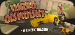 Turbo Dismount™ Game