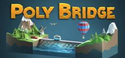 Download Poly Bridge Game