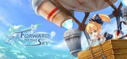 Forward to the Sky Game