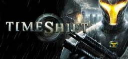 TimeShift™ Game