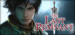 The Last Remnant™ Game