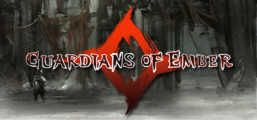 Download Guardians of Ember Game