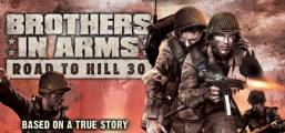 Brothers in Arms: Road to Hill 30™ Game