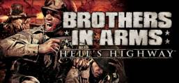 Brothers in Arms: Hell's Highway™ Game
