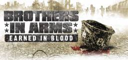 Brothers in Arms: Earned in Blood™ Game