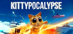 Kittypocalypse Game