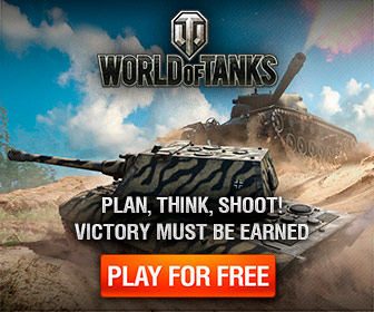 Game 🎮 Finding Bigfoot for Windows PC  Get Links, Reviews
